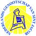Logo NGSJ